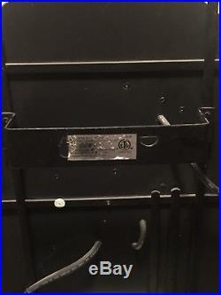 VINTAGE BUDWEISER NEON SIGN MAN CAVE /BAR LARGE 48x24